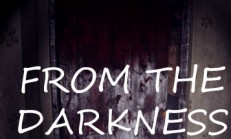 From The Darkness İndir Yükle