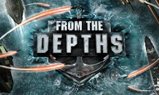 From the Depths İndir Yükle