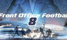 Front Office Football Eight İndir Yükle