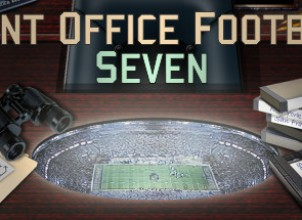 Front Office Football Seven İndir Yükle