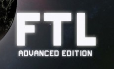 FTL: Faster Than Light İndir Yükle