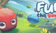 Fur the Game İndir Yükle