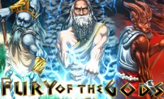 Fury Of The Gods İndir Yükle