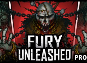 Fury Unleashed: Prologue İndir Yükle