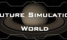 Future Simulation World İndir Yükle