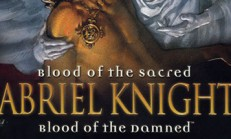 Gabriel Knight® 3: Blood of the Sacred, Blood of the Damned İndir Yükle