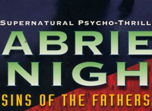 Gabriel Knight: Sins of the Father® İndir Yükle