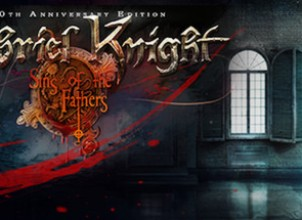 Gabriel Knight: Sins of the Fathers 20th Anniversary Edition İndir Yükle