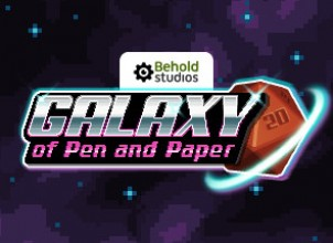 Galaxy of Pen & Paper İndir Yükle
