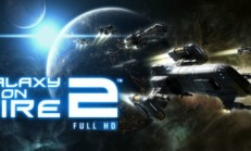Galaxy on Fire 2™ Full HD İndir Yükle
