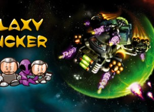 Galaxy Trucker: Extended Edition İndir Yükle