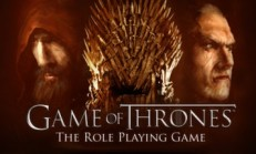 Game of Thrones İndir Yükle
