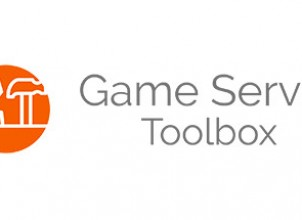 Game Server Toolbox İndir Yükle