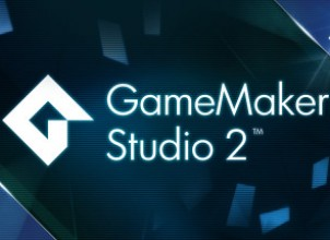 GameMaker Studio 2 Mobile İndir Yükle
