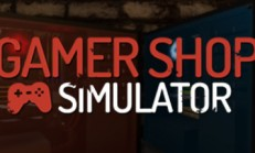 Gamer Shop Simulator İndir Yükle