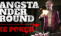 Gangsta Underground : The Poker İndir Yükle