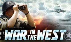 Gary Grigsby's War in the West İndir Yükle