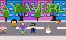 Gay World İndir Yükle