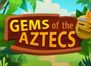 Gems of the Aztecs İndir Yükle