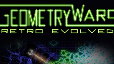 Geometry Wars: Retro Evolved İndir Yükle