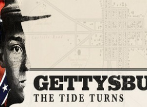 Gettysburg: The Tide Turns İndir Yükle
