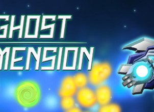 Ghost Dimension İndir Yükle