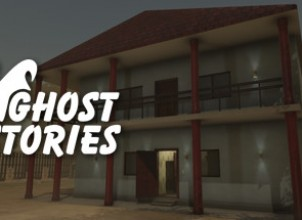 Ghost Stories İndir Yükle
