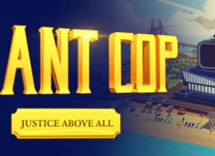 Giant Cop: Justice Above All İndir Yükle