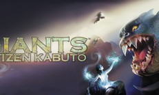 Giants: Citizen Kabuto İndir Yükle
