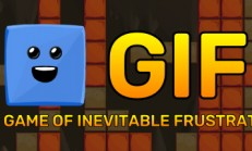 GIF: The Game of Inevitable Frustration İndir Yükle