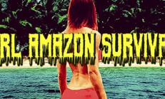 Girl Amazon Survival İndir Yükle