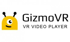 GizmoVR Video Player İndir Yükle
