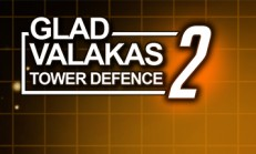 GLAD VALAKAS TOWER DEFENCE 2 İndir Yükle