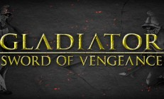 Gladiator: Sword of Vengeance İndir Yükle