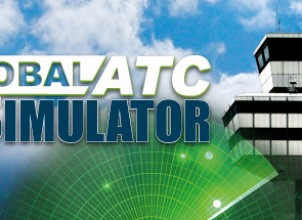 Global ATC Simulator İndir Yükle