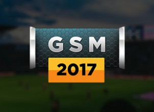 Global Soccer: A Management Game 2017 İndir Yükle