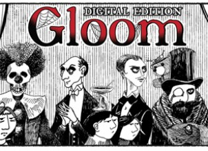 Gloom: Digital Edition İndir Yükle