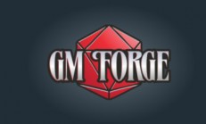 GM Forge – Virtual Tabletop İndir Yükle