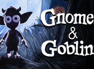 Gnomes & Goblins (preview) İndir Yükle