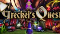 Gnomes Vs. Fairies: Greckel's Quest İndir Yükle