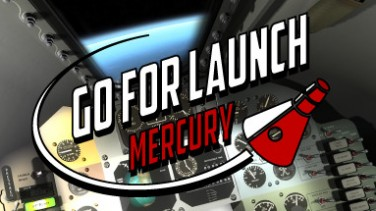 Go For Launch: Mercury İndir Yükle