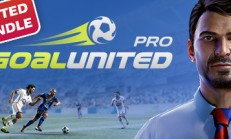 goalunited PRO – football manager for experts İndir Yükle