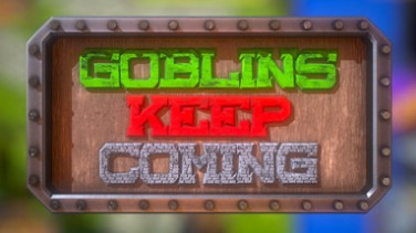Goblins Keep Coming – Tower Defense İndir Yükle