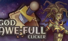 God Awe-full Clicker İndir Yükle