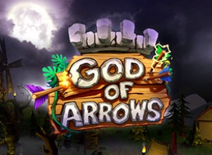 God Of Arrows VR İndir Yükle