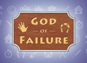 God of Failure İndir Yükle