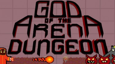 God of the Arena Dungeon İndir Yükle