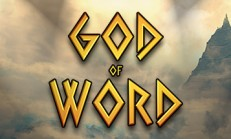 God of Word İndir Yükle