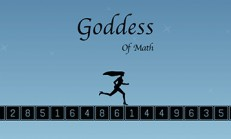 Goddess of Math 数学女神 İndir Yükle