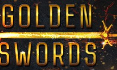 Golden Swords İndir Yükle
